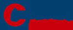 Circle City Heat Treating Logo