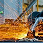 Circle City Heat Treating Manufacturing