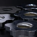 Circle City Heat Treating Parts