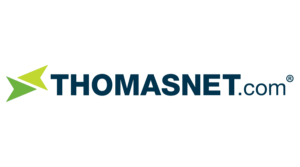 thomasnet-com-vector-logo
