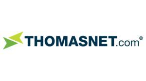thomasnet-com-vector-logo